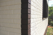 Фасадные панели Grand Line